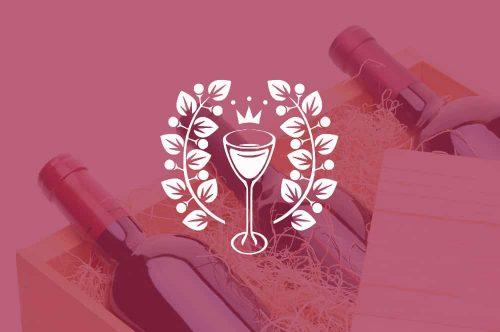 Oenophilia Wine Monthly