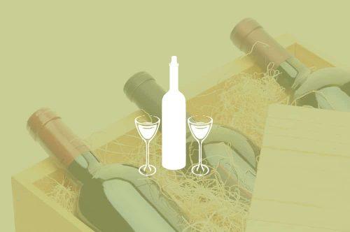 Devveloping Wine Monthly