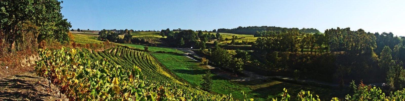 Liore Valley