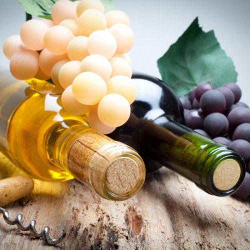 Olifant Wine