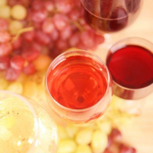 South Coastal Wine