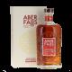 Aber Falls Inaugural Release P4130 6720 Medium